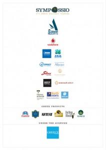 sponsors_sympossio_14