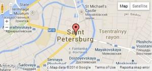 st-petersburg_college