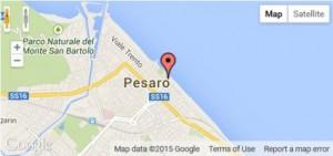 Pesaro_1