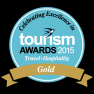 tourism_sticker_GOLD_1