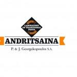 Andritsaina_english_logo