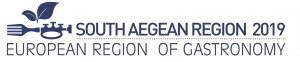 SOUTH-AEGEAN-REGION