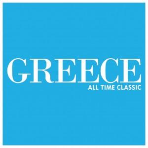 greece_alltimeclassic