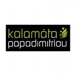 kalamata-Logo_BlackBackground-300x123(1)
