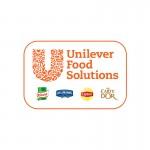 logo-ufs-300x200
