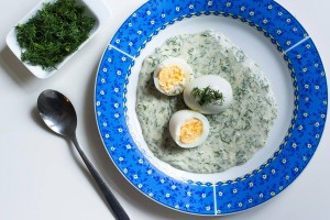 dill-eggs