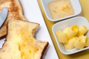 toast_preserves