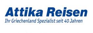 Attika_Reisen_Logo_Claim