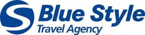 BS Blue bez CK Modre