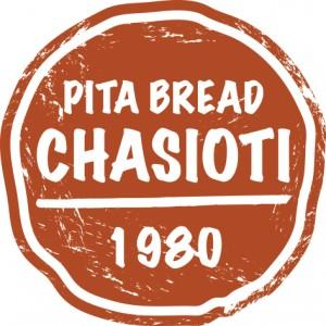 Chasiotis logo eng