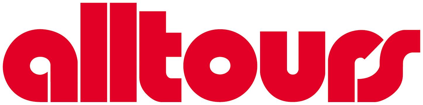 II_alltours_nur Logo
