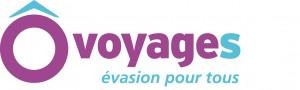 Logo_OVoyages_OK