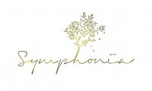 Logo_Symphonia_final