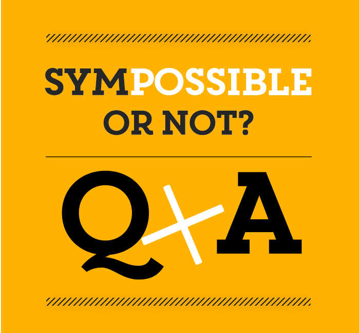 sympossible or Not?