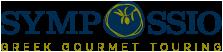 Sympossio_logo_223x52