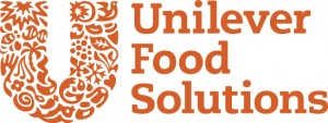 UNILEVER FOODSOLUTIONS_P166.ai