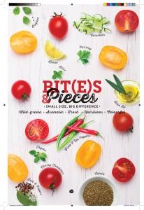 bites&pieces