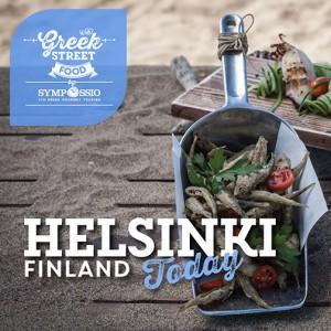 helsinki_finland-2