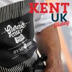 Kent_UK (002)