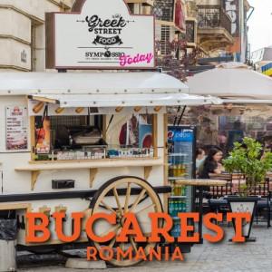 bucarest_romania
