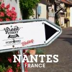 nantes_france