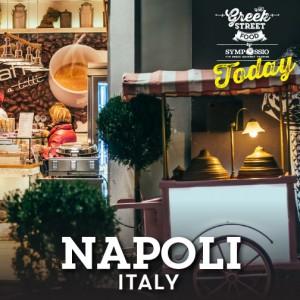 napoli_italy