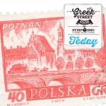 poznan_poland