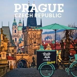 prague_chech_republic