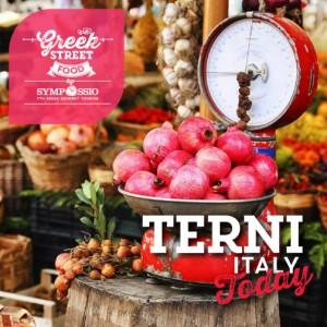 terni_italy