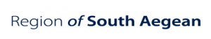 south aegean logo