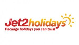 16921jet-2-holidays-strap-MASTER