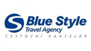 BS-Blue-s-CK-Modre-mensi