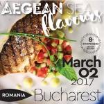 Bucharest_Romania_post