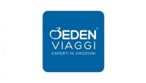 Eden-Viaggi-Mattonella_cmky