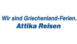 Final_Attika_Reisen_Logo_wirsindgriechenland