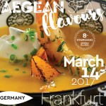 Frankfurt_14_march_Germany