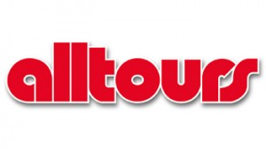 II_alltours_nur-Logo_Schatten