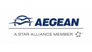 LOGO-Aegean_WHITE