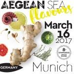 Munich16_march_Germany