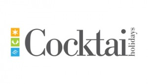 NEW-Cocktail-Holidays-Logo-01