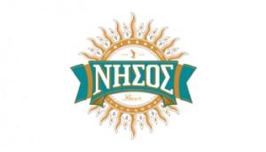 NISSOS_corporate