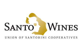 SANTO-WINES-LOGO_1