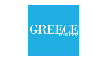 greece_alltimeclassic