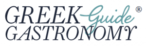 greekgastronomyguide-logo-460