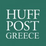HuffPost-Greece-Square_250