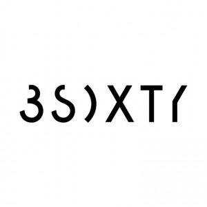 3SIXTY_black_FB