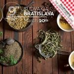 BRATISLAVA_1