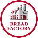 BREAD FACTORY 1