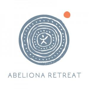 abeliona_logo