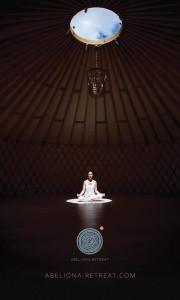 abeliona_yurt